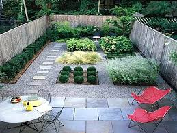 Awesome Backyard Ideas Backyard Ideas Without Grass For Dogs Pictures Of Backyard Ideas