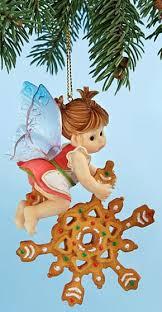 159 best my little kitchen fairies images on pinterest little