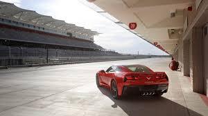corvettes and more what attracts more corvettes or puppies corvetteforum