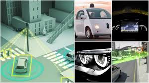 upcoming car technologies that u0027ll transform your driving