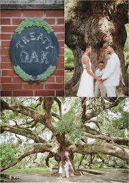 photographers in jacksonville fl treaty oak park vow renewal jacksonville fl imani chris