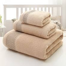 Christmas Towels Bathroom Popular Christmas Towel Set Buy Cheap Christmas Towel Set Lots