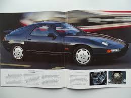 928 porsche turbo 1983 1989 porsche 924 s 924 turbo 944 944 s2 944 turbo
