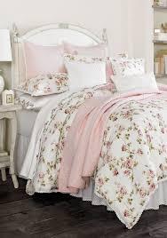 Belks Bedding Sets Piper U0026 Wright Rosalie Comforter Set Belk