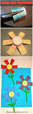 25 unique arts and crafts ideas on toddler