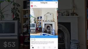 ad airbnb instagram dynamic ads youtube