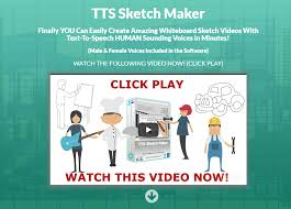 tts sketch maker coupon discount code u003e10 off coupon coupon