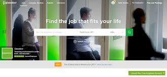 glass door company reviews 7 job hunting tools that will save you hours in the job search