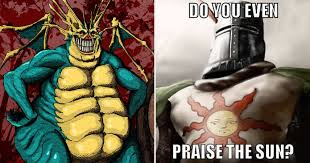 Dark Souls Meme - dark souls memes that are hilarious for true fans thegamer