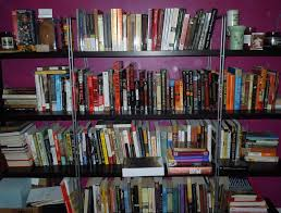 weekly geeks carpenters and bookshelves among stories