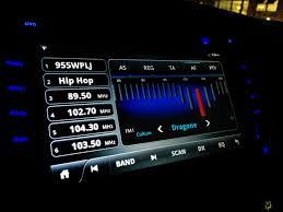 Radio S Car Antenna Adapter Review Android Car Stereo Radio And Navigation Abrandao Com