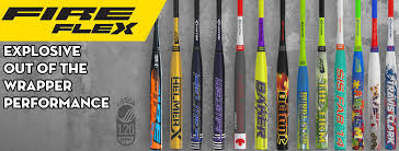 pitch bats s ultimate sports slowpitch softball bats