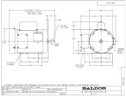 toshiba vfd wiring diagram wiring diagram
