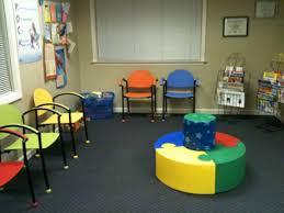 Pediatric Office Interior Design Pediatric Office Interior Design Billingsblessingbags Org