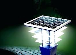 Solar Powered Landscaping Lights Solar Lights Backyard Jacketsonline Club