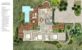 outdoor living plans amazing outdoor living floor plans on a budget photo planos de