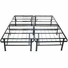 Daybed With Mattress Included Bed Frames Wallpaper High Definition Heavy Duty Platform Bed