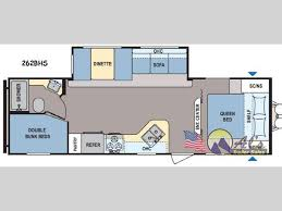 100 2015 coleman travel trailer floor plans new or used