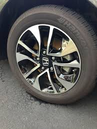 cheap tires for honda civic honda civic tires 2018 2019 car release and reviews