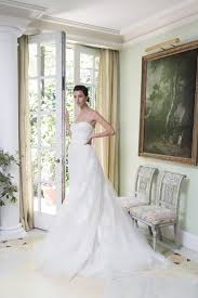 carolina herrera wedding dress carolina herrera wedding dresses 98 with carolina herrera wedding