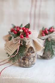 christmas hostess gifts granola gifts great christmas hostess gifts packaged in jars with