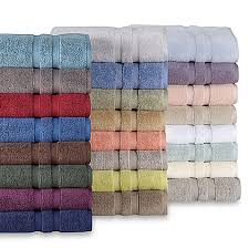 Bath Accessories Body Brushes Bath Ensembles U0026 More Bed Bath by Bath Towels Beach Towels White Towels Bed Bath U0026 Beyond