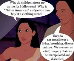 Native Memes - native memes tumblr