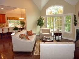 ideal home interiors ideal home interiors coryc me