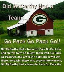 Funny Packers Memes - pin by lori hass sittler on green bay packers pinterest packers