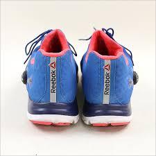 reebok 023501 nike revolution 3 youth us 12 black running shoe