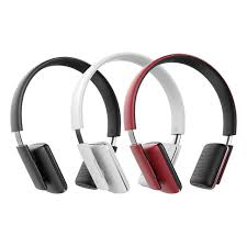 aliexpress qcy qcy q50 wireless bluetooth 4 1 stereo headband earphone music game