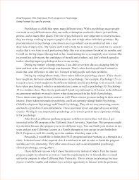 sample of essay for college nursing school essays examples writing essay for nursing application apptiled com unique app finder engine latest reviews market news essay