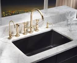 rohl kitchen faucet rohl country kitchen home design ideas