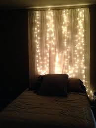 White Lights For Bedroom Bedroom String Lights Decorative Large Size Of Bedroom Hanging