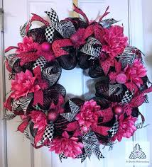 1176 best wreaths images on deco mesh wreaths wreath