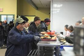 island soup kitchens kitchen soup kitchens on island best kitchen city unique and