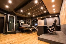studio decoration pictures music studio interior design home remodeling inspirations