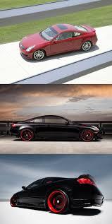 lexus vs infiniti g35 86 best infiniti g35 images on pinterest infinity dream cars