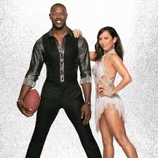 Property Brothers Cast Will You Be Watching Derek Fisher U0026 Terrell Owens Join The Cast