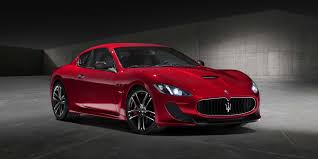 maserati quattroporte interior 2017 2017 maserati granturismo vehicles on display chicago auto