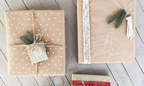 christian wrapping paper diy wrapping paper by christian thompson wab we are