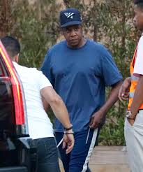 jay z quotes about friends jay z and friends talk love and infidelity in 4 44 footnotes