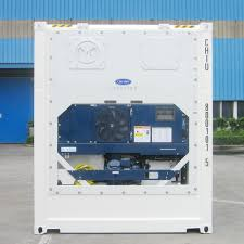 list manufacturers of reefers buy reefers get discount on