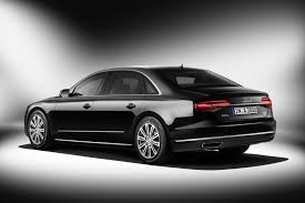 new audi a8 l security is safer than ever autoguide com news