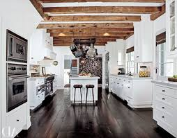 condo kitchen ideas condo kitchen design 30 best small kitchen design ideas
