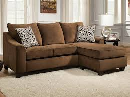 Sectional Sofas Okc Sofa Bed Awesome Sectional Sofas Okc As Sofa Beds On Sofa