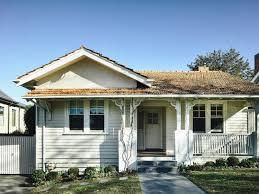 wolveridge architects u2014 backyard bungalow glen iris