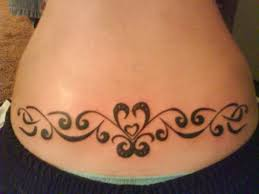44 best lower back tattoos images on pinterest beads change and