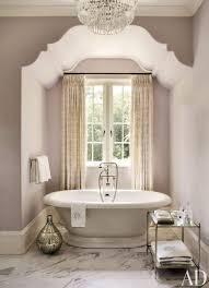 bathroom backsplash ideas and pictures bathroom bathroom tile backsplash ideas with acrylic whirlpool