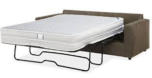 Air Mattress Sofa Sleeper Unique Air Mattress Sofa Bed Sleeper 89 In Memory Foam Sleeper